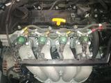 Кия К5 мотор за 400 000 тг. в Шымкент – фото 2