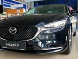 Mazda 6 2020 года за 12 941 700 тг. в Павлодар – фото 3