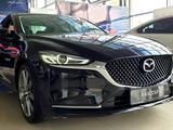 Mazda 6 2020 года за 12 941 700 тг. в Павлодар – фото 2