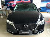 Mazda 6 2020 года за 12 941 700 тг. в Павлодар