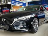 Mazda 6 2020 года за 12 941 700 тг. в Павлодар – фото 4