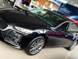 Mazda 6 2020 года за 12 941 700 тг. в Павлодар – фото 5