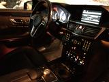 Mercedes-Benz E 300 2012 года за 9 000 000 тг. в Шымкент