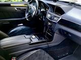 Mercedes-Benz E 300 2012 года за 9 000 000 тг. в Шымкент – фото 3