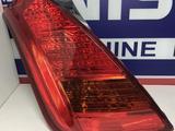 Фонарь задний Nissan Murano z50 европеец новый оригинал за 25 000 тг. в Алматы