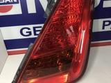 Фонарь задний Nissan Murano z50 европеец новый оригинал за 25 000 тг. в Алматы – фото 2