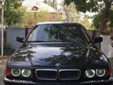 BMW 728 1997 года за 3 500 000 тг. в Жезказган