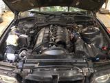 BMW 728 1997 года за 3 500 000 тг. в Жезказган – фото 2