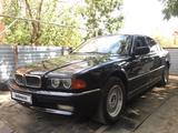 BMW 728 1997 года за 3 500 000 тг. в Жезказган – фото 3