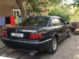 BMW 728 1997 года за 3 500 000 тг. в Жезказган – фото 4