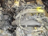 Двигатель 4runner 215 2uz в Алматы