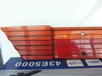 Панорама багажника на мерседес Е 124 за 15 000 тг. в Талдыкорган