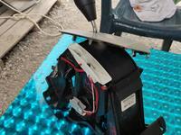Селектор АКПП (переключатель скоростей) за 25 000 тг. в Алматы