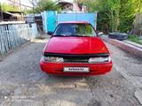Mazda 626 1991 года за 1 000 000 тг. в Алматы