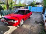 Mazda 626 1991 года за 1 000 000 тг. в Алматы – фото 3