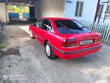 Mazda 626 1991 года за 1 000 000 тг. в Алматы – фото 5