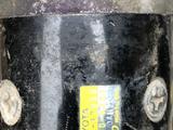 Стартер denso в Атырау – фото 3
