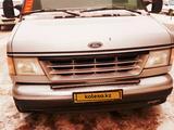 Ford Econoline 1998 года за 5 500 000 тг. в Кызылорда