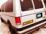 Ford Econoline 1998 года за 5 500 000 тг. в Кызылорда – фото 4