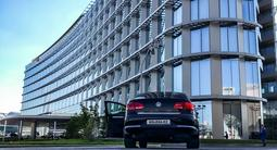 Volkswagen Passat 2011 года за 5 400 000 тг. в Нур-Султан (Астана) – фото 3