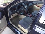 Lexus ES 350 2007 года за 5 500 000 тг. в Кызылорда – фото 5