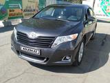 Toyota Venza 2013 года за 10 500 000 тг. в Нур-Султан (Астана)