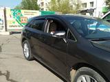 Toyota Venza 2013 года за 10 500 000 тг. в Нур-Султан (Астана) – фото 5