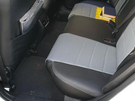 Mazda 6 2014 года за 7 170 000 тг. в Кокшетау – фото 9
