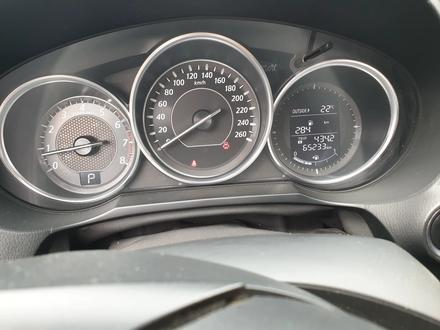 Mazda 6 2014 года за 7 170 000 тг. в Кокшетау – фото 8