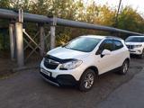 Opel Mokka 2012 года за 5 100 000 тг. в Уральск – фото 3
