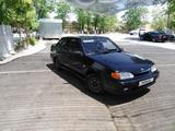 ВАЗ (Lada) 2115 (седан) 2010 года за 1 500 000 тг. в Шымкент – фото 2