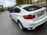 BMW X6 2012 года за 14 000 000 тг. в Усть-Каменогорск – фото 3