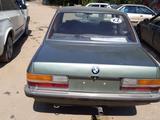 BMW 520 1985 года за 750 000 тг. в Костанай