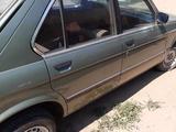 BMW 520 1985 года за 750 000 тг. в Костанай – фото 3