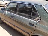 BMW 520 1985 года за 750 000 тг. в Костанай – фото 5