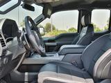 Ford F-Series 2020 года за 34 800 000 тг. в Петропавловск – фото 3