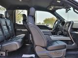Ford F-Series 2020 года за 34 800 000 тг. в Петропавловск – фото 5