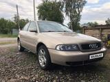Audi A4 1998 года за 1 900 000 тг. в Петропавловск
