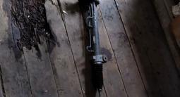 Рулевая рейка тайота Камри 40, 2005г за 50 000 тг. в Затобольск – фото 2