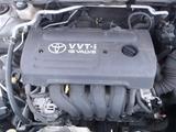 Двигатель и кпп на Тойоту за 100 000 тг. в Алматы