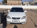 Daewoo Gentra 2014 года за 2 750 000 тг. в Сарыагаш
