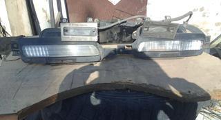 На багажник подсветка за 4 500 тг. в Алматы