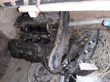 Двигатель за 300 000 тг. в Шымкент – фото 4
