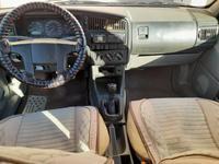 Volkswagen Passat 1992 года за 1 050 000 тг. в Актобе