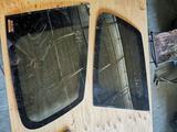 Боковое стекло за 30 000 тг. в Шымкент
