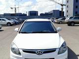Hyundai i30 2010 года за 3 150 000 тг. в Нур-Султан (Астана)