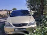 Toyota Camry 2002 года за 3 000 000 тг. в Туркестан
