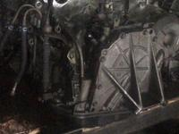 АКПП lexus RX300 за 150 000 тг. в Шымкент