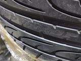 Оригинальные диски AMG w463 за 620 000 тг. в Алматы – фото 4
