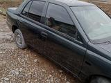 Nissan Sunny 1993 года за 1 000 000 тг. в Шымкент
